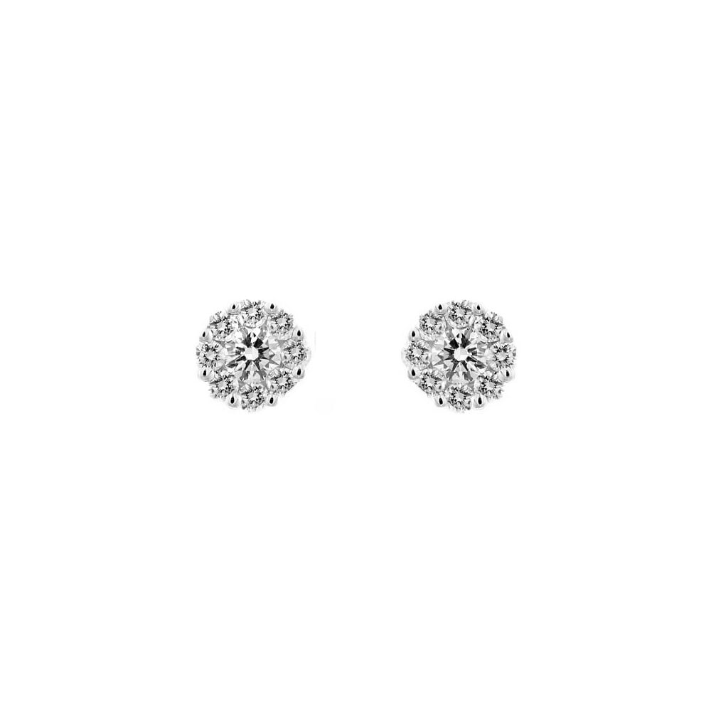 back with certified diamond stud f igi screw carat set vs rhapsody invisible platinum earrings
