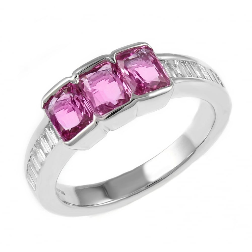 b sapphire pink shop star j natural jewelry ring in by rings platinum diamond img