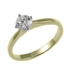 fdb3d1ff3 We have a beautiful collection of diamond, precious & gemstone rings.