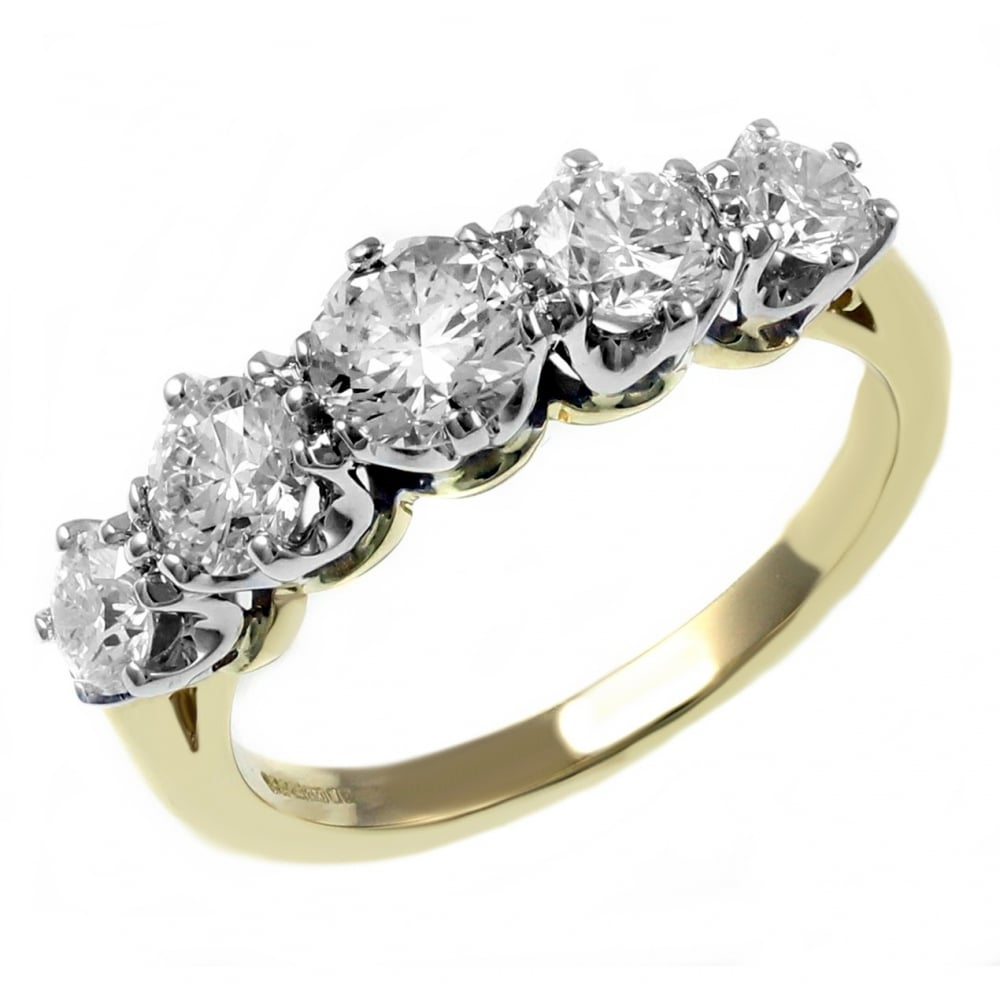 ring gold rings jewellery collection wedding lucent engagement diamonds stone gradient and watches white