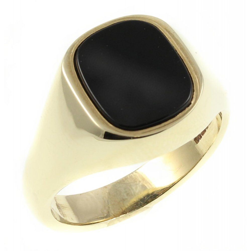 ring fashion products rings mister accessories sfc gold jewelry signet