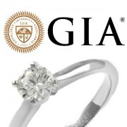 GIA Certificated
