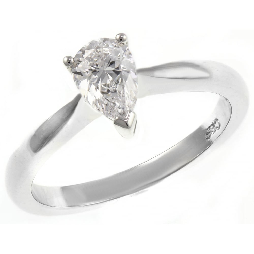 with in engagement texas trend of image diamond ring artemer style stunning u rings carat one and pear crown files