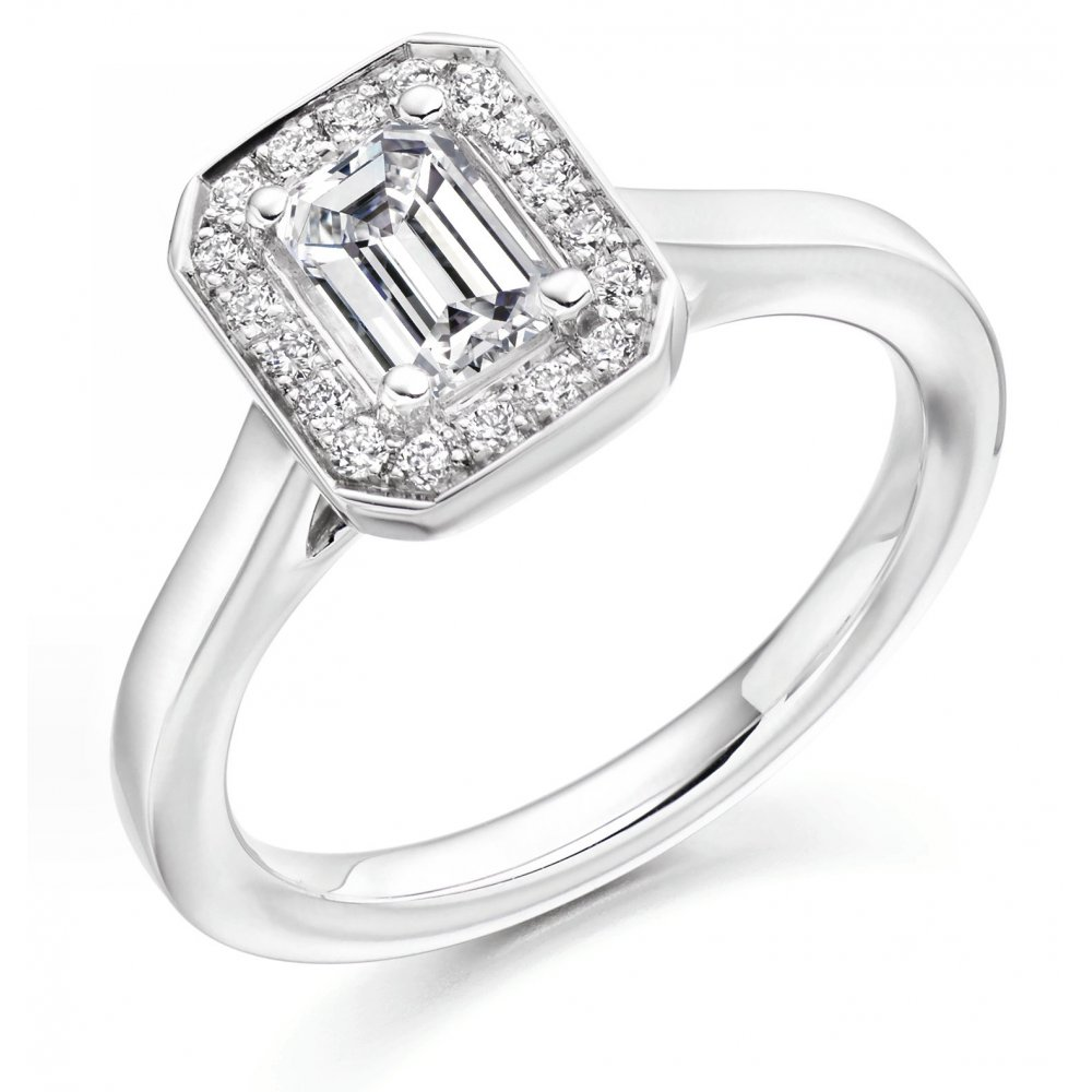 with ring of diamonds white in engagement hill michael rose tw gold designer carat sir grandamoroso diamond