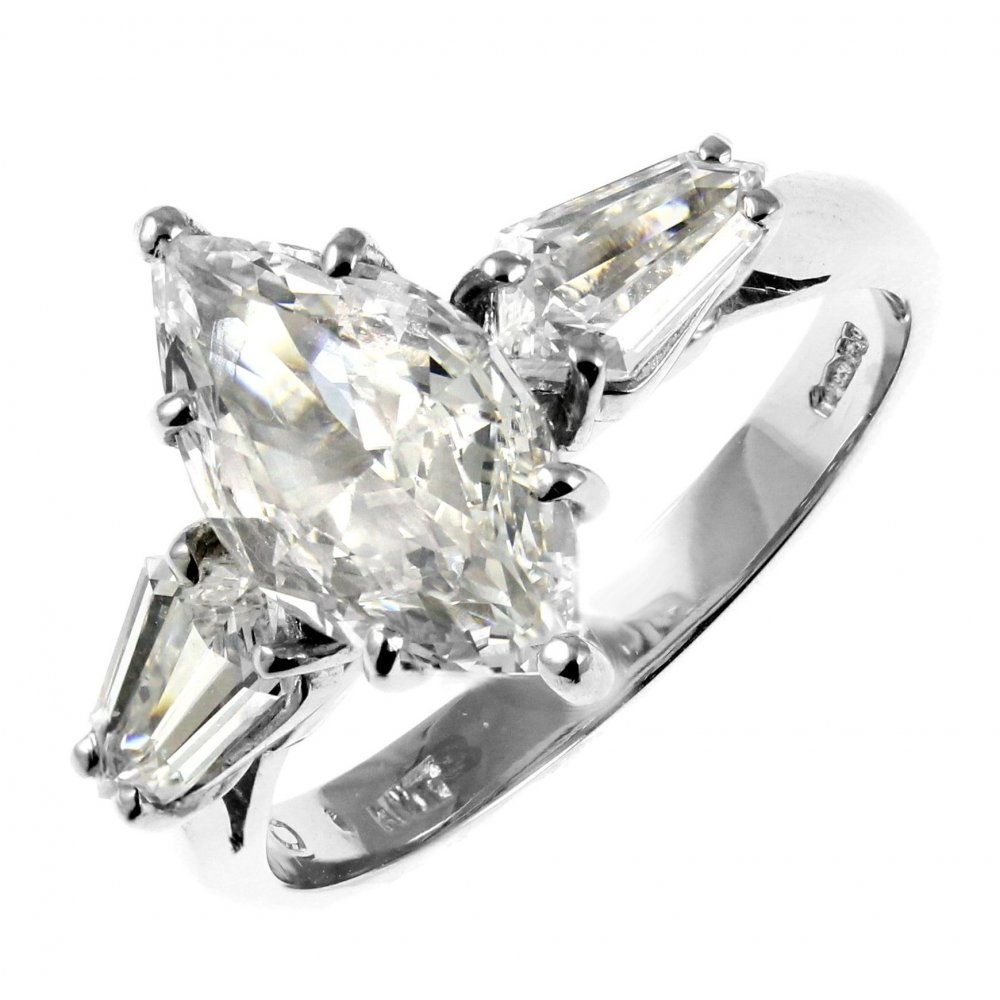 gray eva diamond engagement kite products ring valerie rose profile cut ct