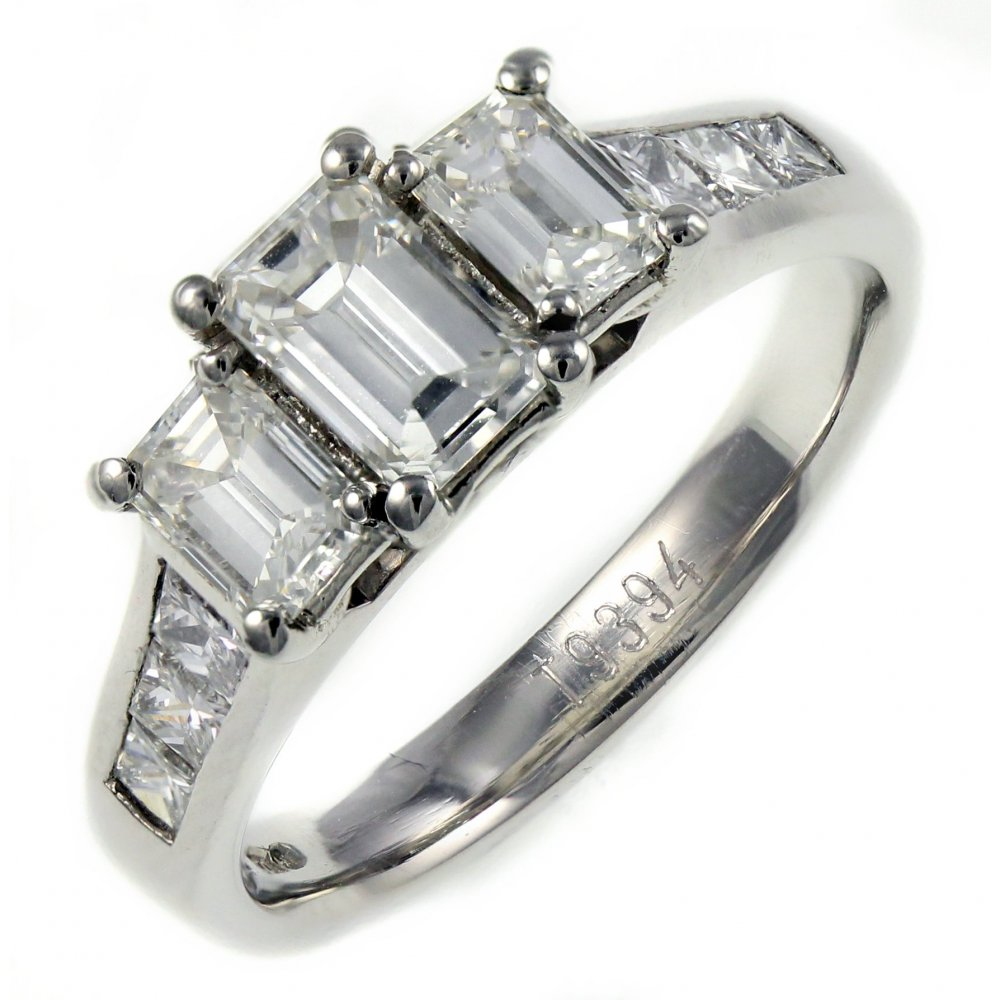 best ring current to regard diamond engagement anniversary most with stone cut of rings princess